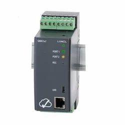 Lumel SM61IoT Recorder