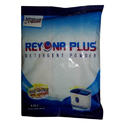 170 gm Detergent Powder