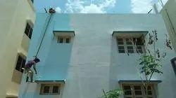Colour Contractors
