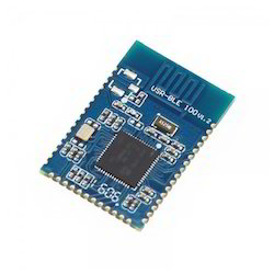 USR IOT USR-BLE100 Low Power Bluetooth Module Mesh & iBeacon
