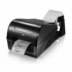 Desktop Barcode Printer, Postek C168/300s