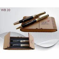 WB20 Pen Set