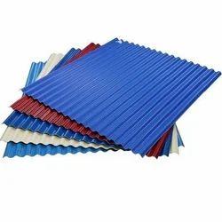 PPGI Sheets