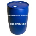 Concrete Tile Hardener