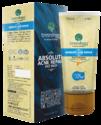 Anti Aging Repair Face Wash