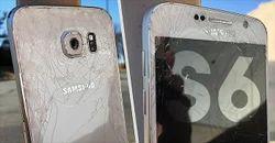 Intex Mobile Repairing Service