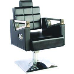Higher Quality Hydraulic Chair RBC-226