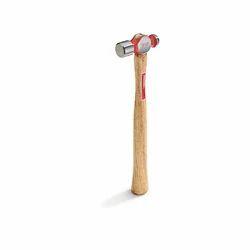Ridgid Hammers