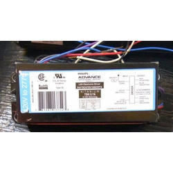 Philips LED Driver 75W 0.7A 1-10V Constant Current Dimmable