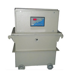 Single Phase Digital Servo Stabilizer