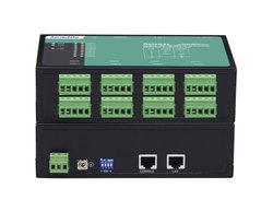 GW1108 Series Ethernet Modbus Gateways