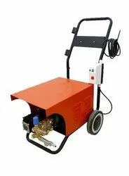High Pressure Cleaner - Professional