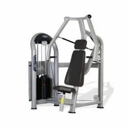 A6-001 Seated Chest Press