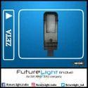 LED Street Light 15 Watt (Zeta Model)