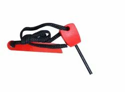 Universal Fire Striker