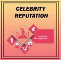 Celebrity Reputation Management Services