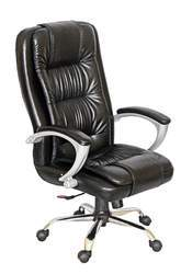 Corporate Chair C-17 HB
