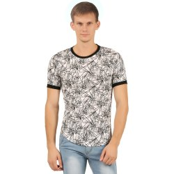 Buy Half Sleeve T-Shirts for Men