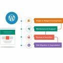 Dynamic Website Software Development Services