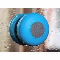 Wemake Waterproof Shower Speaker