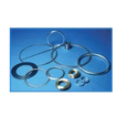 Metal Insulated Gasket for Valve Industries