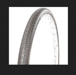 Zenx GEN-X Series Bicycle Tyres