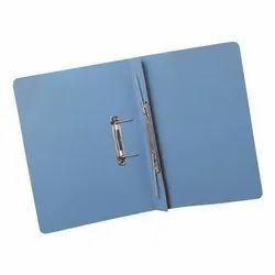 Kalindi File Covers - Cobra File Covers