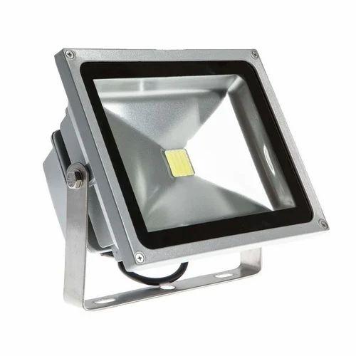 50w led flood light at rs 1200 piece light emitting diode 50w led flood light aloadofball Choice Image