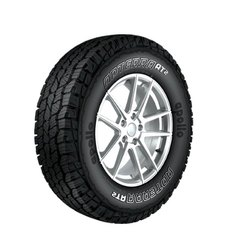 Apollo APTERRA AT2 SUV Tyres