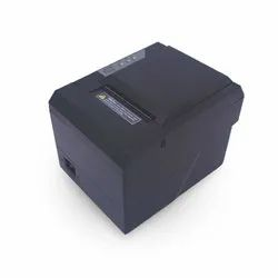 Endura RP31U Thermal Label Printer