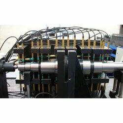 Multi Gauge System