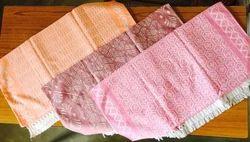 Sada Towel