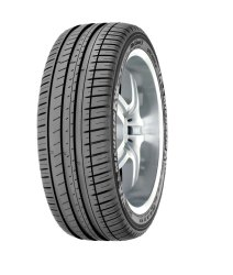 Michelin Pilot Sport 3 ST Tubeless Car Tyre