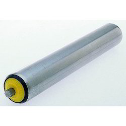 Interroll Conveyor Rollers