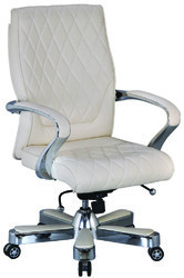 M/b Revolving Office Chair 7512