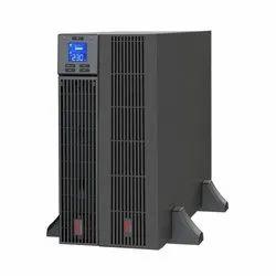 SRV6KRIL-IN APC Online UPS