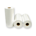 BOPP Shrink Film