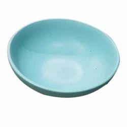 8 Inch Ceramic Bowl