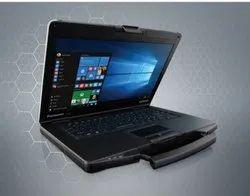 Laptops & Desktop