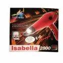 Isabella Hair Dryer