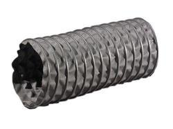 Flying Flex PVC Fabric Hose