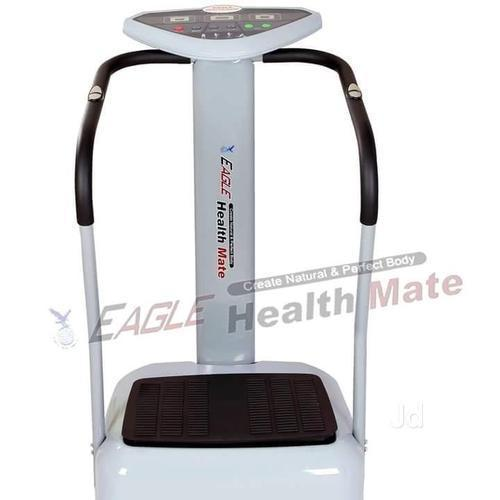 Body Vibrator Machine