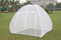 Foldable Mosquito Net - 160x192 Cm