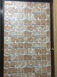 Elevation Bricks tile