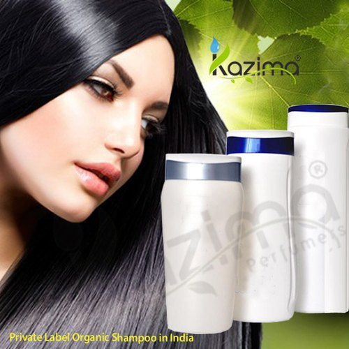 Private Label Hair Products In India At Rs 80 /piece