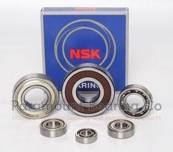 695 ZZ NSK Ball Bearings