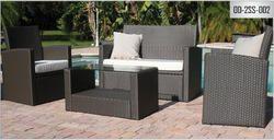 Mayuri International Outdoor Furniture OD-2SS-002