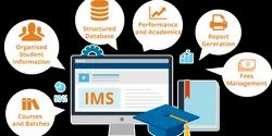 Institute Management Online