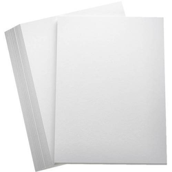 Digital Printing Sheet