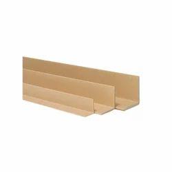 Corner Board